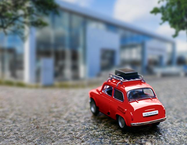 VWFS 11583401 RAC Website Location Banners CAR Mobile 645x500 3