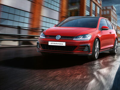 Golf-gti-performance-600x375