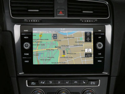 Navigation 585x360