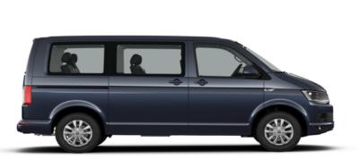 Caravelle Auto