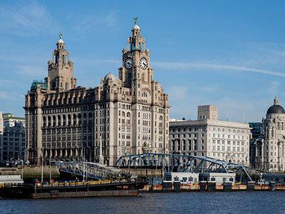 Photo of Rent-a-Car Liverpool